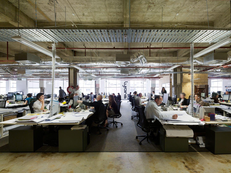 13 best images about studio space on Pinterest  Le corbusier