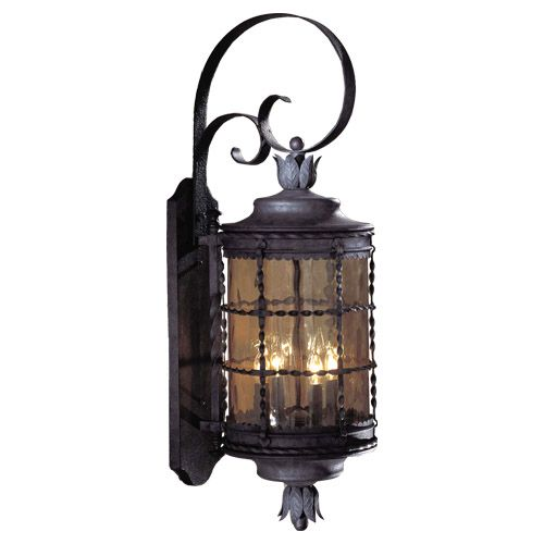 Minka lavery mallorca large outdoor wall mounted lantern outdoor mallorca large outdoor wall mounted lantern minka lavery wall mounted outdoor aloadofball Images