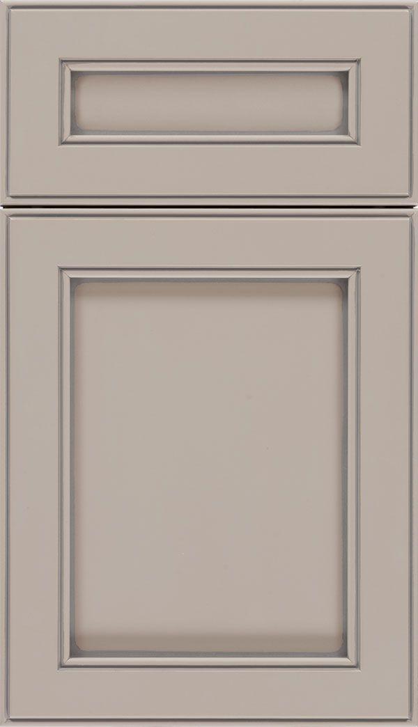 27+ Narrow shaker cabinet door custom