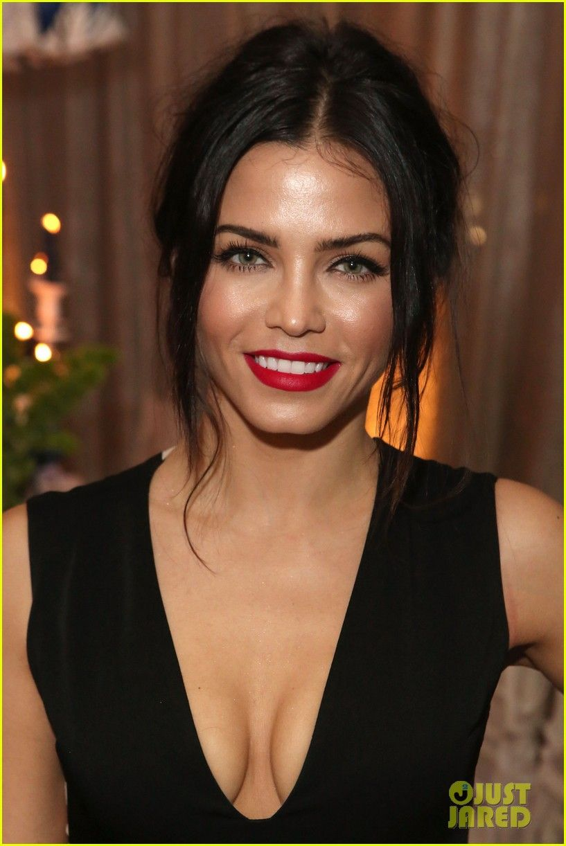 Boobs Jenna Dewan-Tatum nude (52 foto and video), Sexy, Fappening, Selfie, butt 2017