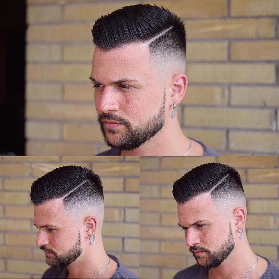 Usd 118 15 Https Www Pwigs Com Dreambeauty Mens Toupee Human Hair Hairpieces For Men 108 Inch Thin Skin Hai Balding Mens Hairstyles Bald Hair High Skin Fade