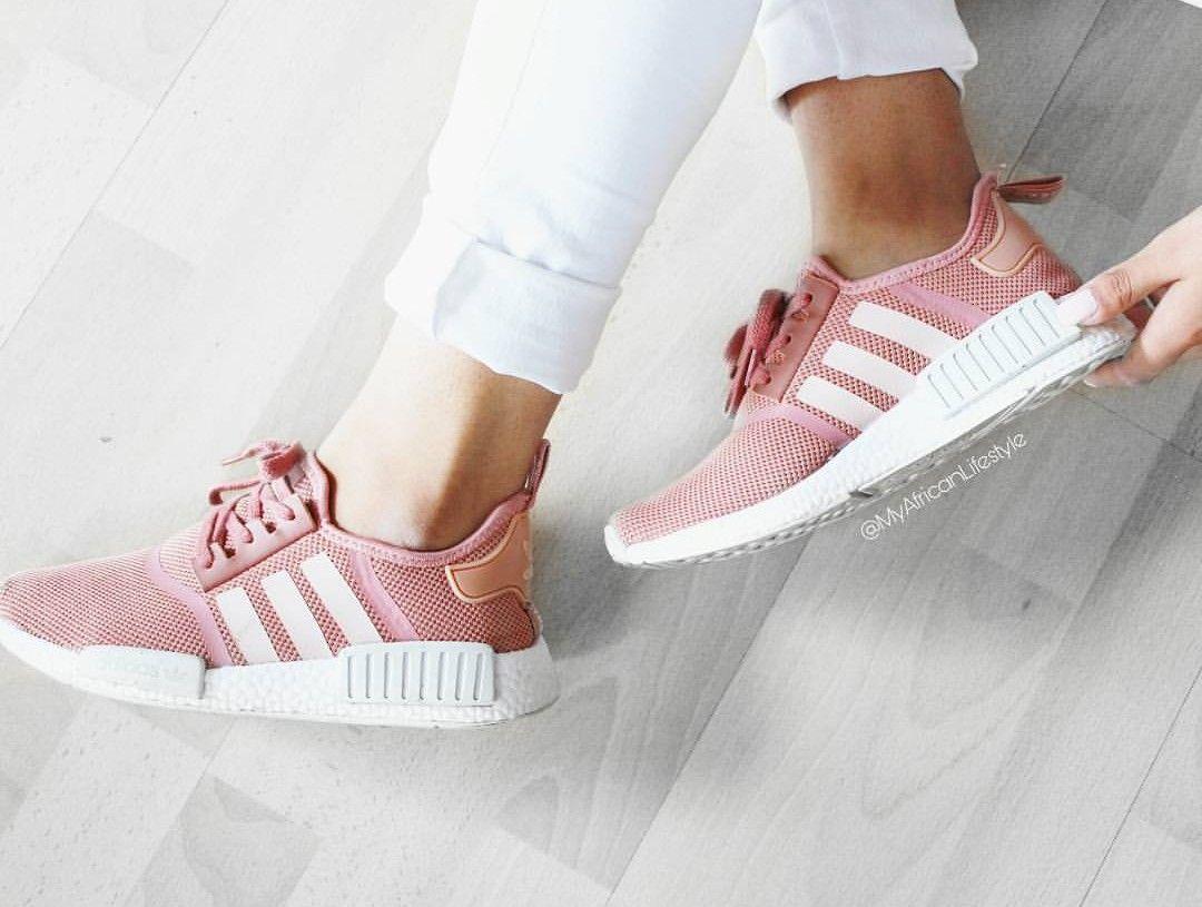 NIKE Sneaker günstig online kaufen | PLANET SPORTS Online Shop