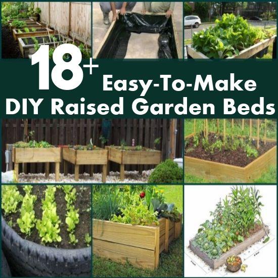 17 Best 1000 images about garden ideas on Pinterest Gardens Raised