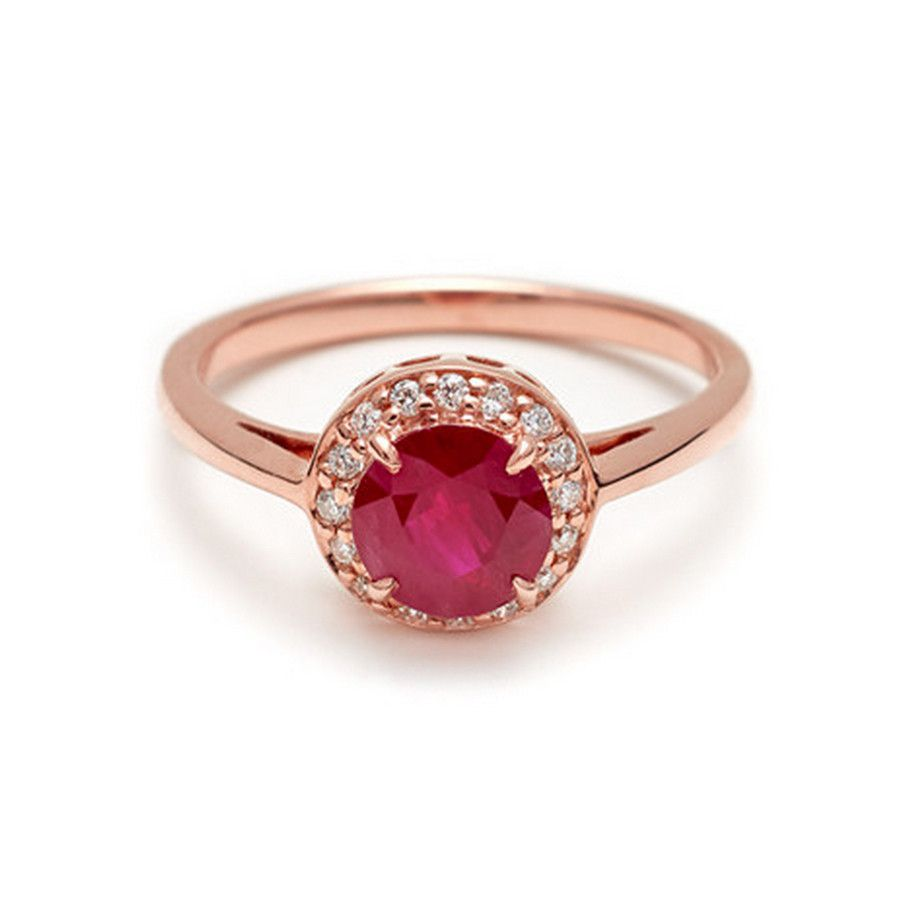 wedding rings, nyc, unique, engagement, rings, black diamonds, rose gold, bridal, white diamonds, yellow gold, designer, wedding bands, commitment, engagement.