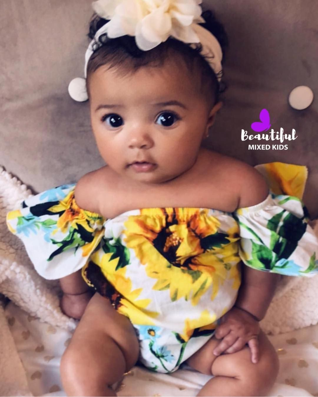 Pin by rismary on cute babies pinterest baby cute kids and cute