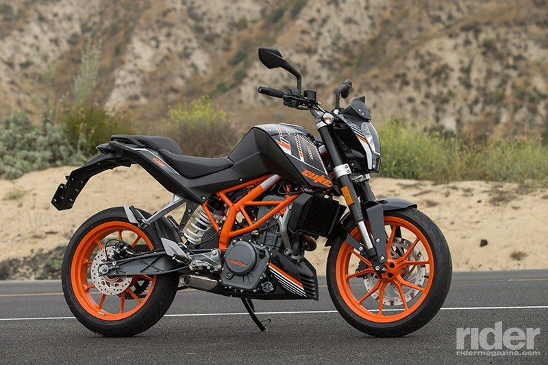 The 39 Best New Bikes For Smaller Riders And Budgets Cool Bikes