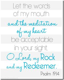 psalm19-14biblicalhomemaking
