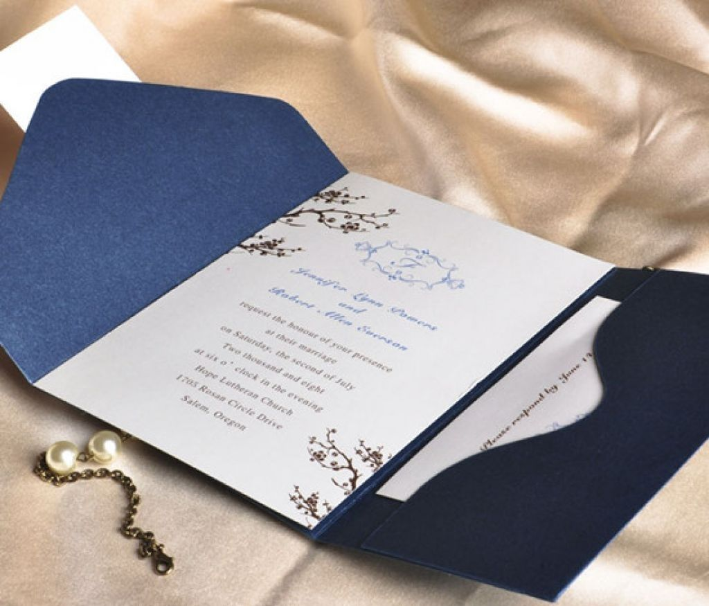 wedding invitation kits michaels Check more image at http ...