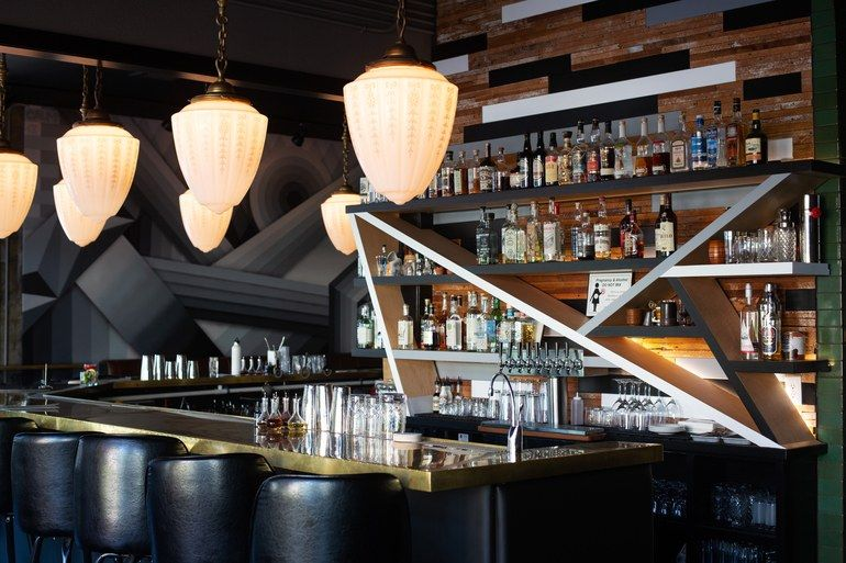 13 Best Bars in Portland, OR (With images) | Cool bars ...
