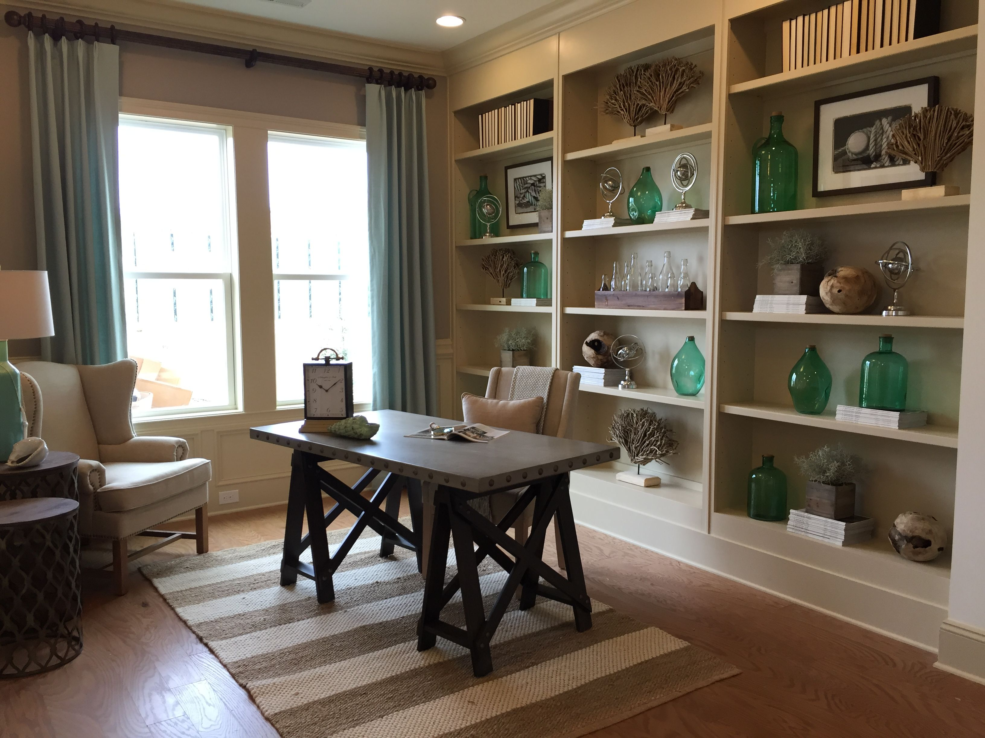 Home   Kathy Andrews Interiors   Interior Design Firm