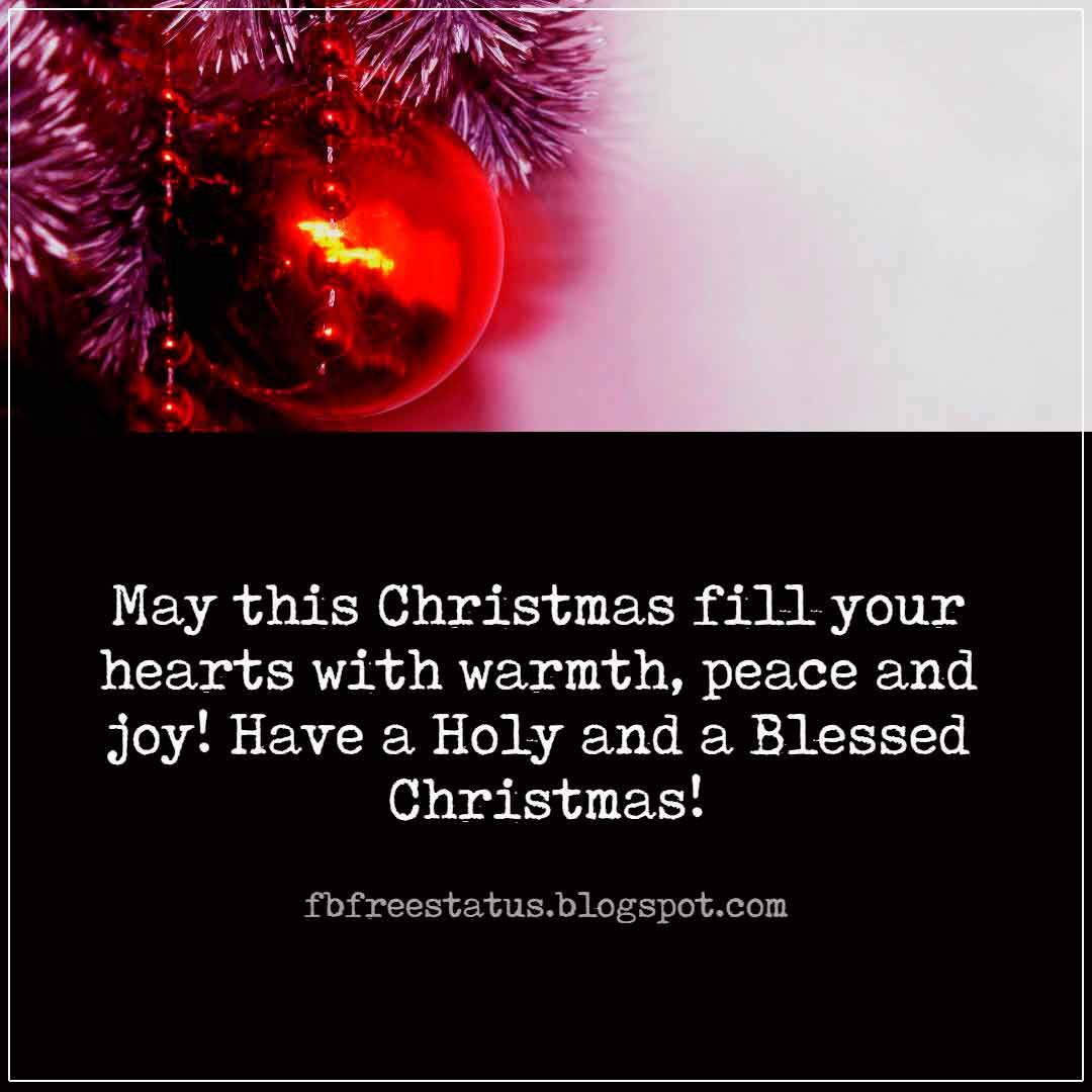 Merry Christmas Wishes Messages Card Messages Merry Christmas
