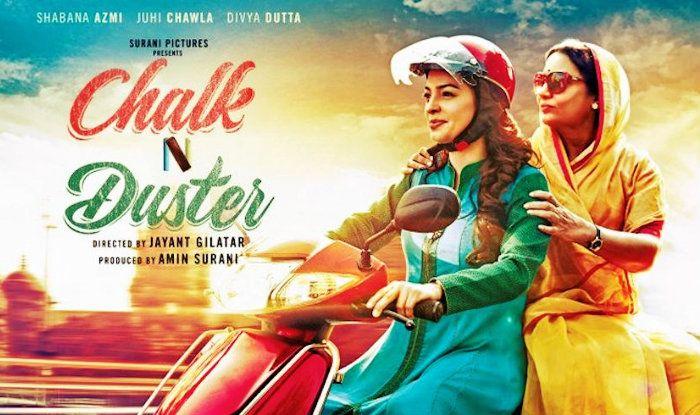 Chalk N Duster Hd 1080p Online Movies