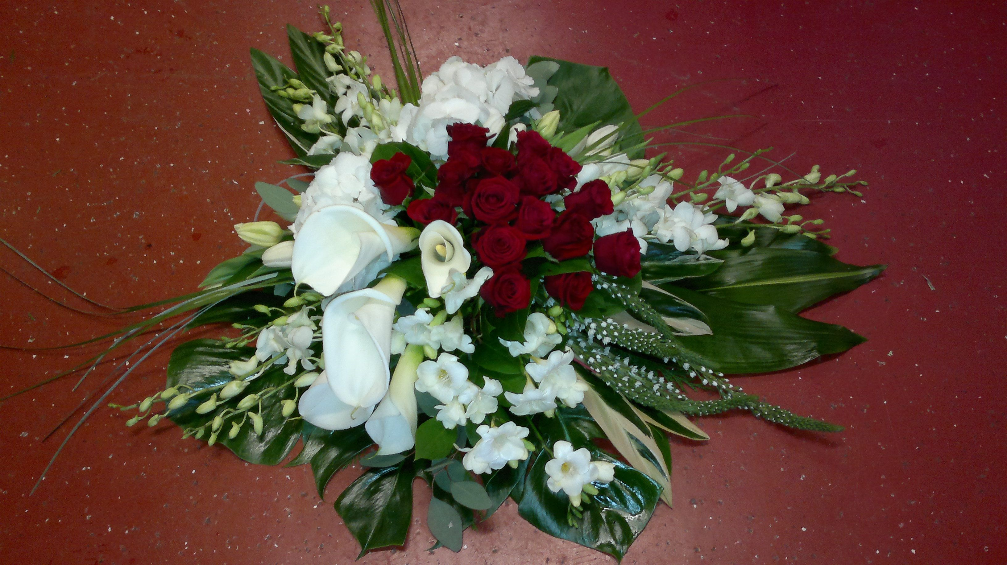 We got an order from canada to make a funeral arrangement to a we got an order from canada to make a funeral arrangement to a funeral in kokkola izmirmasajfo