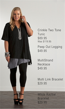 My Size – Plus Size Women's Clothing & Larger Sized Fashion & Dresses