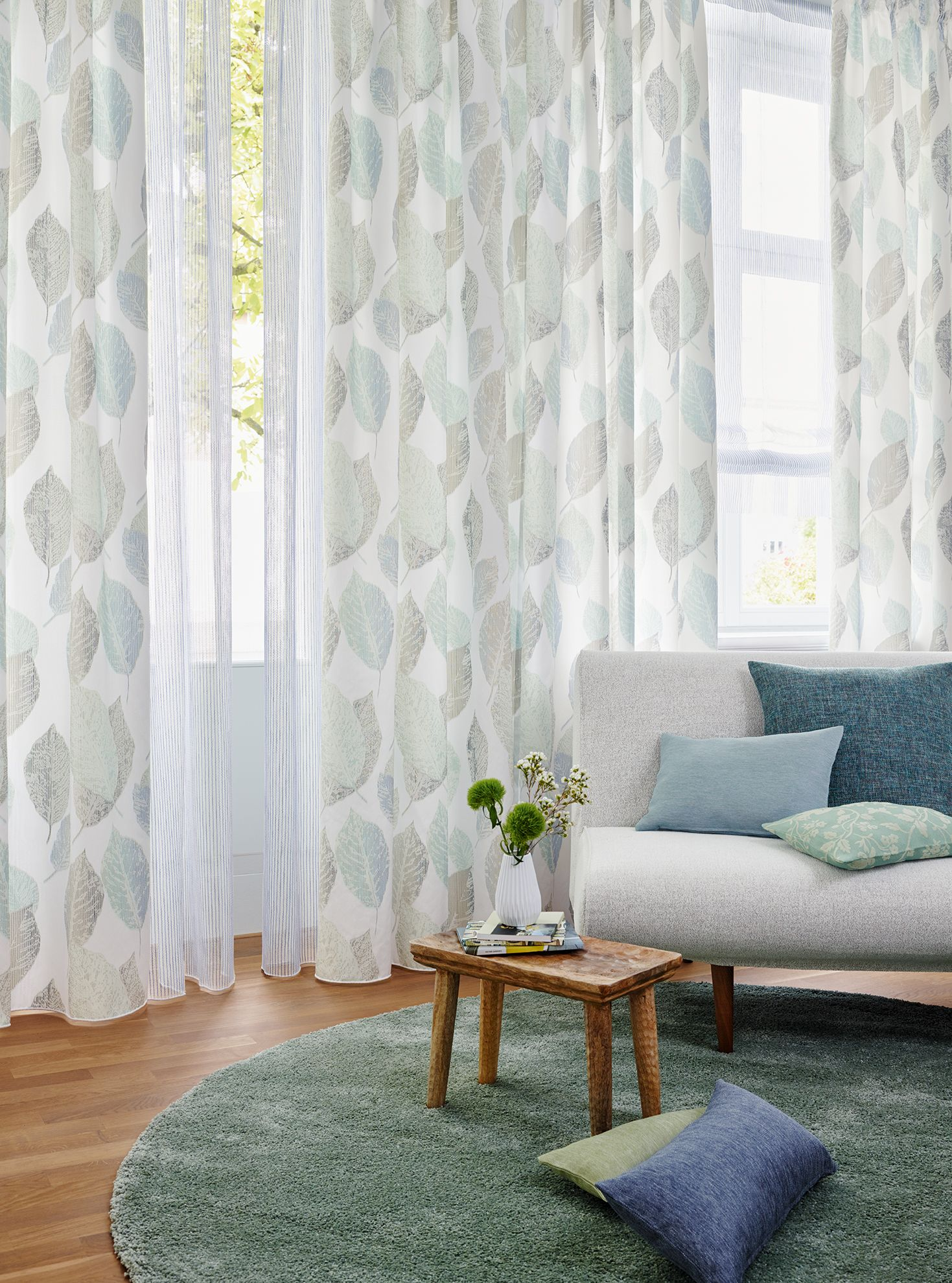 Ado Vorhänge Ado Goldkante Kollektion Perfect Getaways F S 2017 Fabric