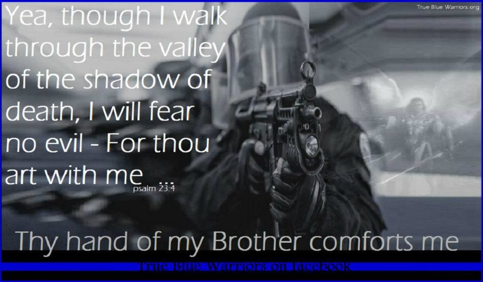 Pin By Ami Farr On For My Hubby I Love U Police Wife Life