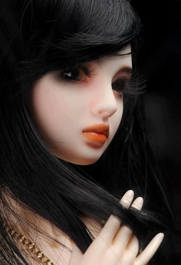 Doll pictures 25 nice cute and cool doll pictures - Nice doll wallpaper ...