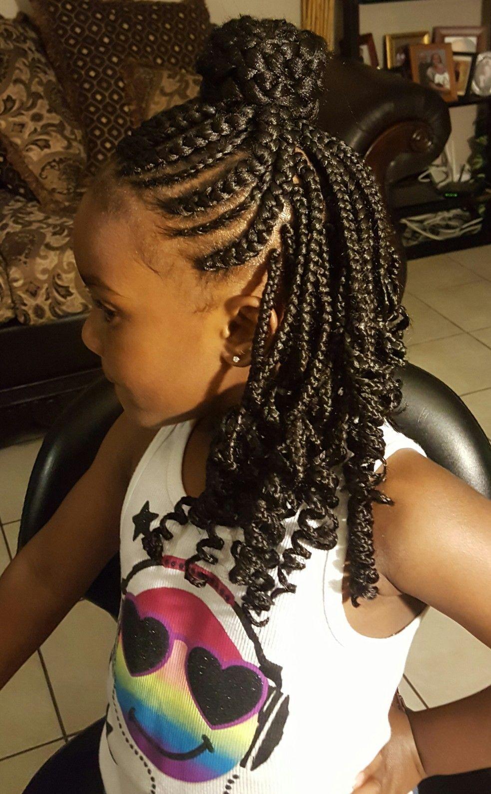 Dbafffeeaaebdbg braided hair