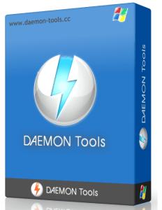 daemon tools descargar para windows xp