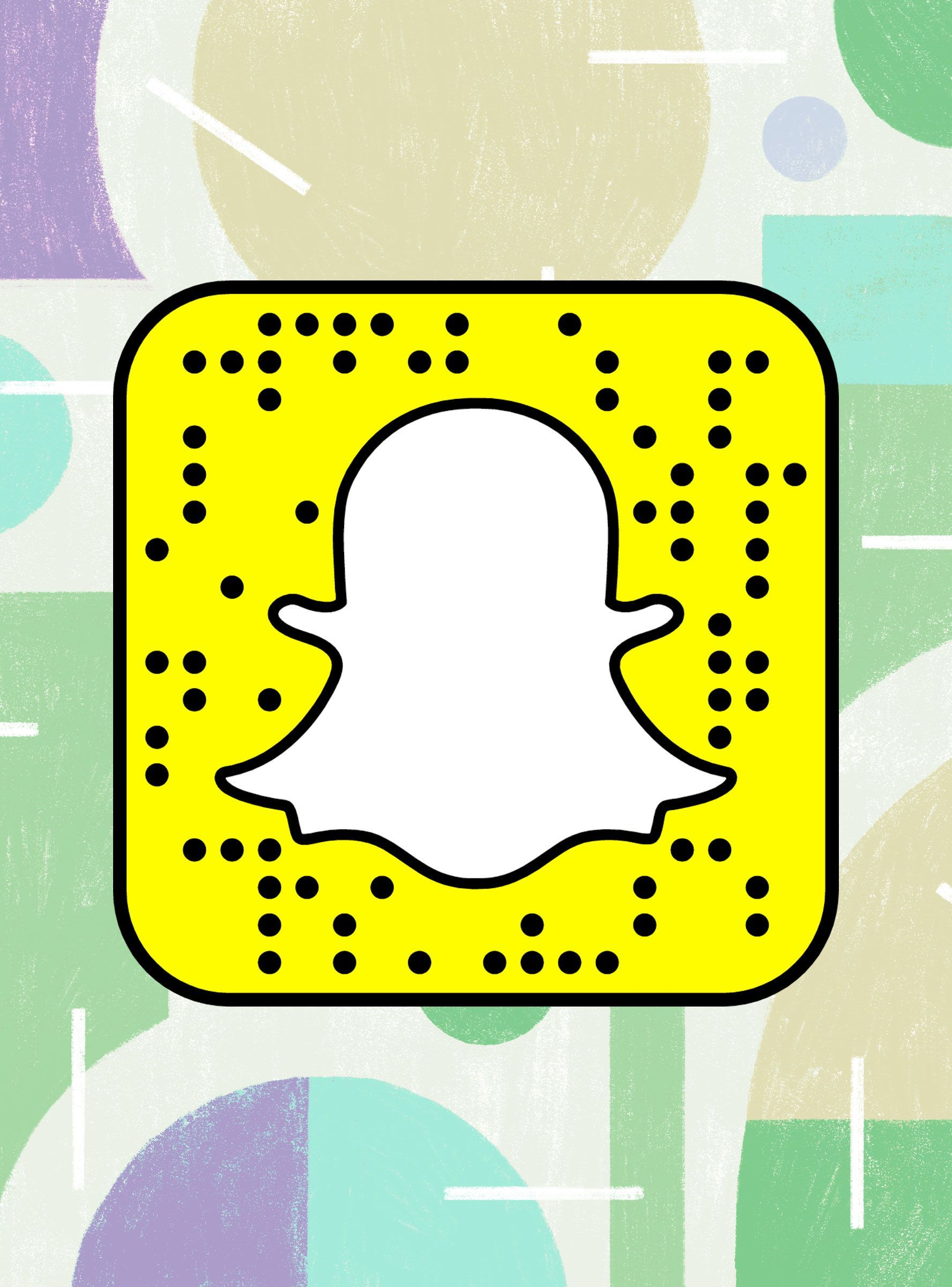 Snapchat's New Crowd Surf Feature Makes Concerts Even