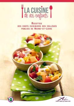 Pdf gratuits livre de recettes la cuisine de vos enfants pdf livrets recettes en 2019 - Livre de cuisine gratuit pdf ...