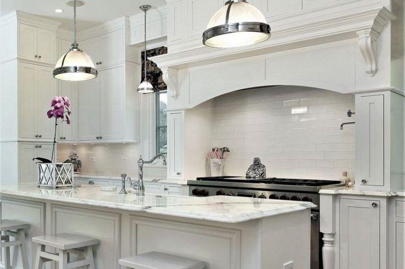 Bensonville Granite Quartz Countertops Kitchen Cabinets Manufacturer Chicago Kitchen Cabinets And
