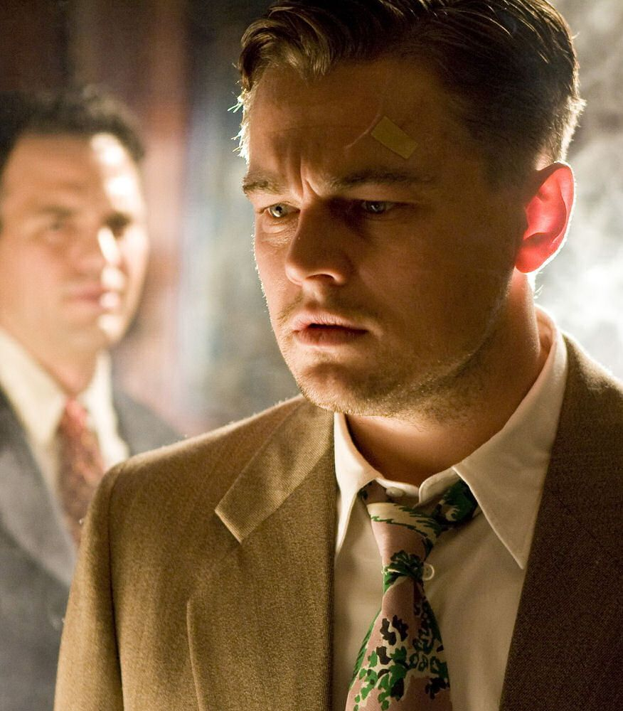 7 Movies Like Shutter Island That'll Make You Question