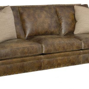 Leather Sofa Upholstery