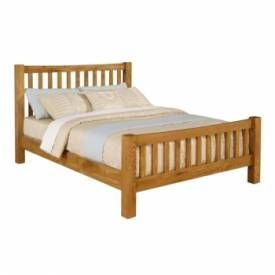 Wooden Bed Free   How To Build Log Furniture Plans