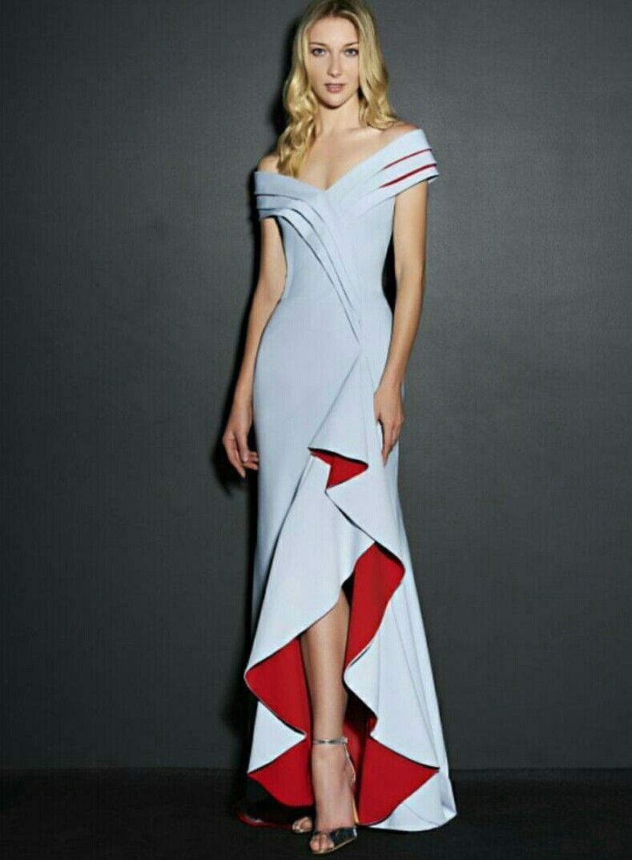 Different but still sharp beautyful frocks pinterest gowns