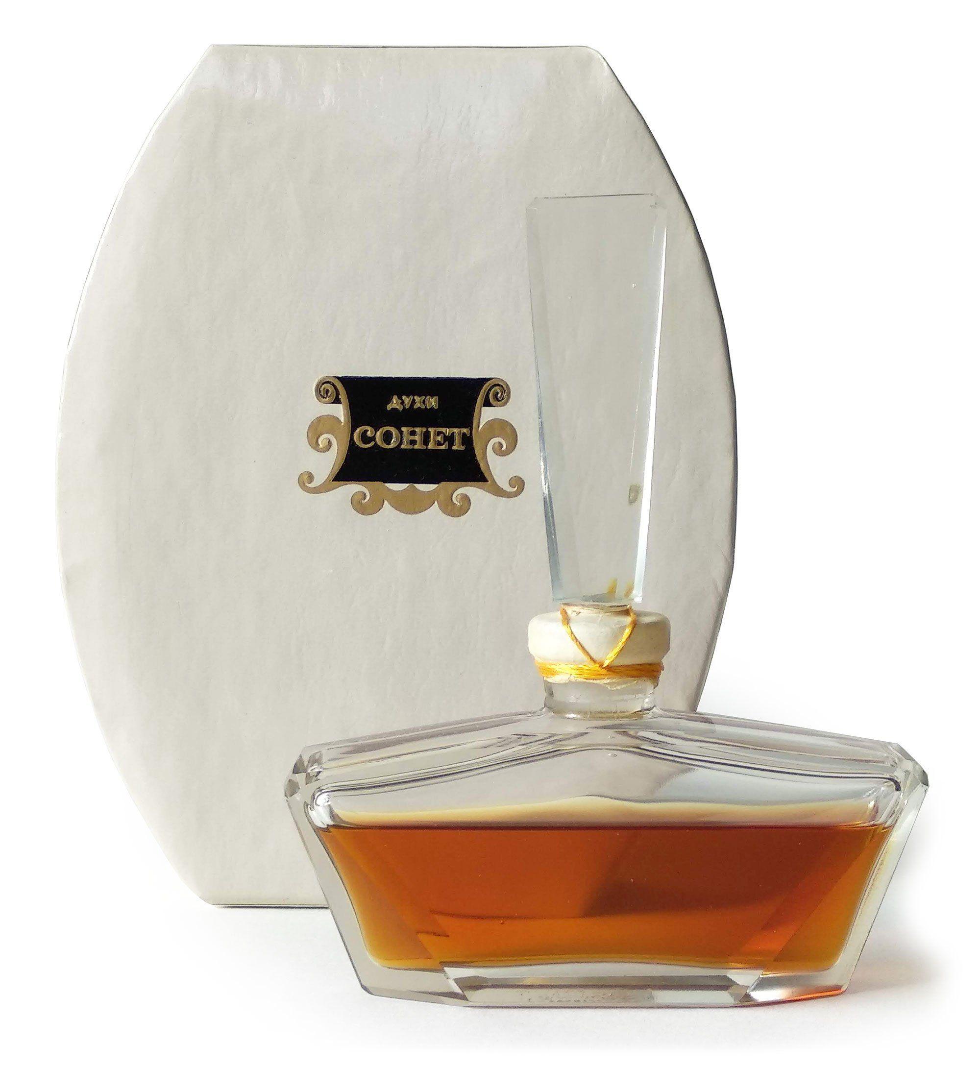 Spletya V Girlyandy Krapivu Lyutik Iris Orhidei Vintazhnye Aromaty Perfume Perfume Bottles Paco Rabanne Perfume