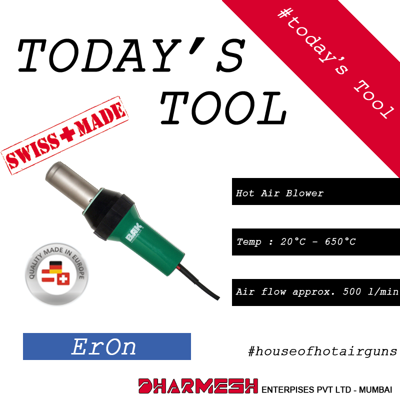 Pin on Today's Tool