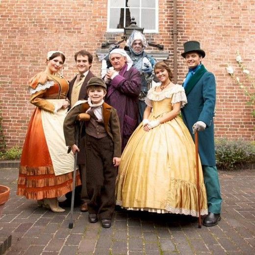 Christmas Carol Meaning.Ideas For Costumes Based On Dickens A Christmas Carol A