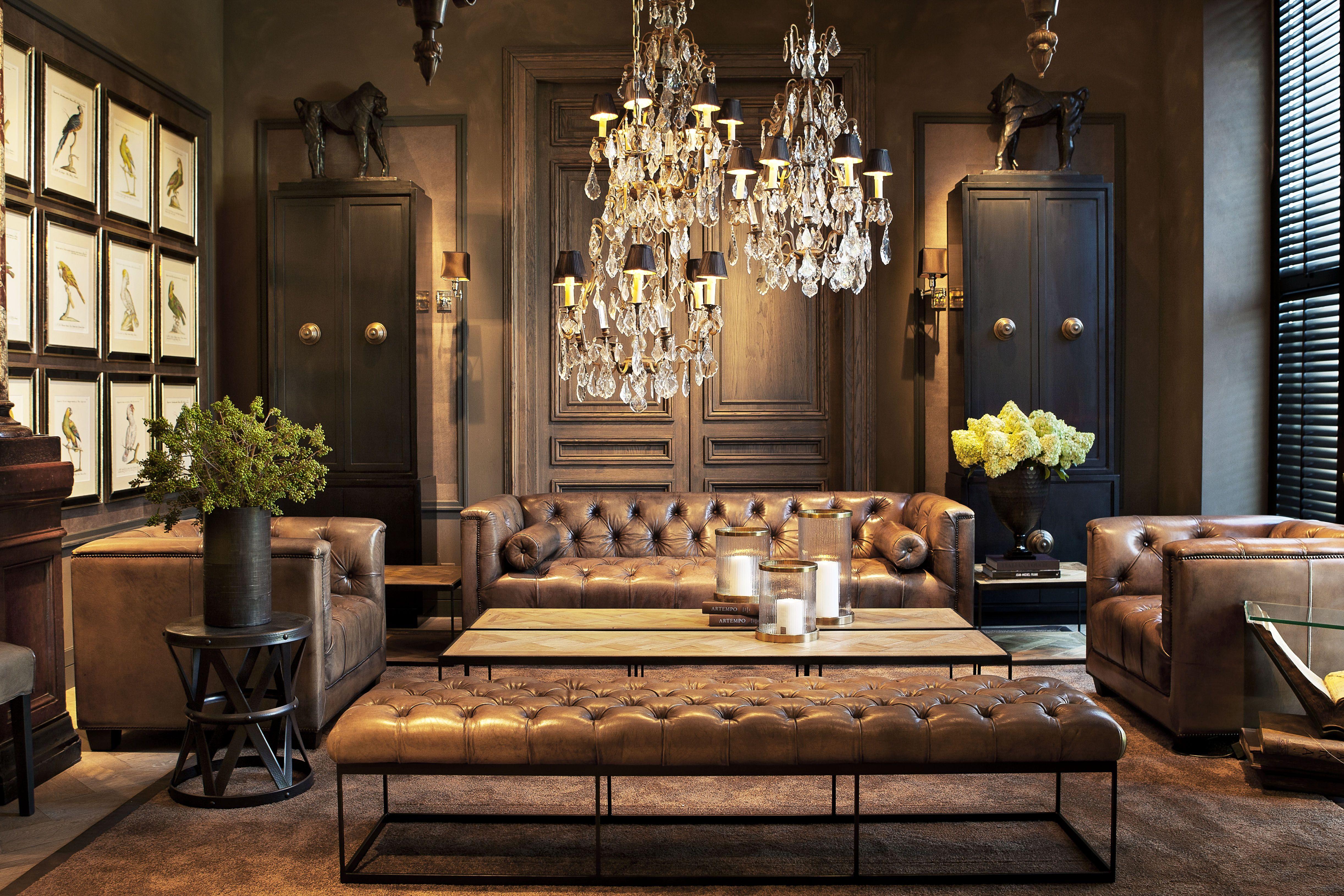 Plein Soleil Decoration 23 Rue Terrazzani 98000 Monaco Slots Decoration Deco Maison Deco Rustique