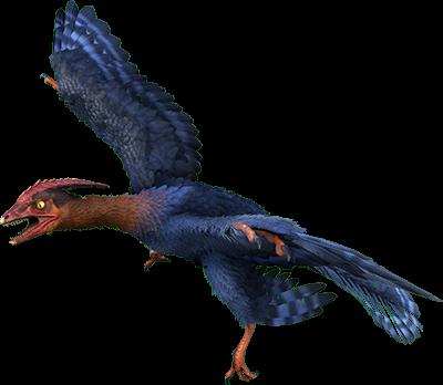 Dododex Ark Taming Calculator Ark Survival Evolved In 2020 Ark Survival Evolved Carnivores Herbivores Omnivores Creatures Check out our new vanilla season on ark survival evolved! pinterest