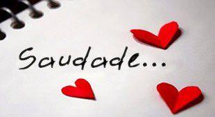 O Amor Jogado Num Bem Me Quer Mal Me Quer Que No Fim Só Faz Querer