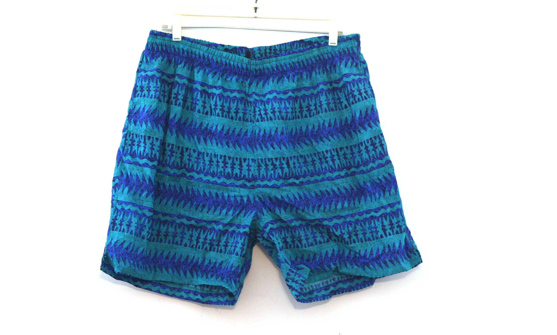 Back To Search Resultsmen's Clothing Original New Seobean Board Shorts Men Summer Boardshort Beachwear Mens Hawaiian Shorts Man Bermuda Beach Holiday Casual Short Homewear
