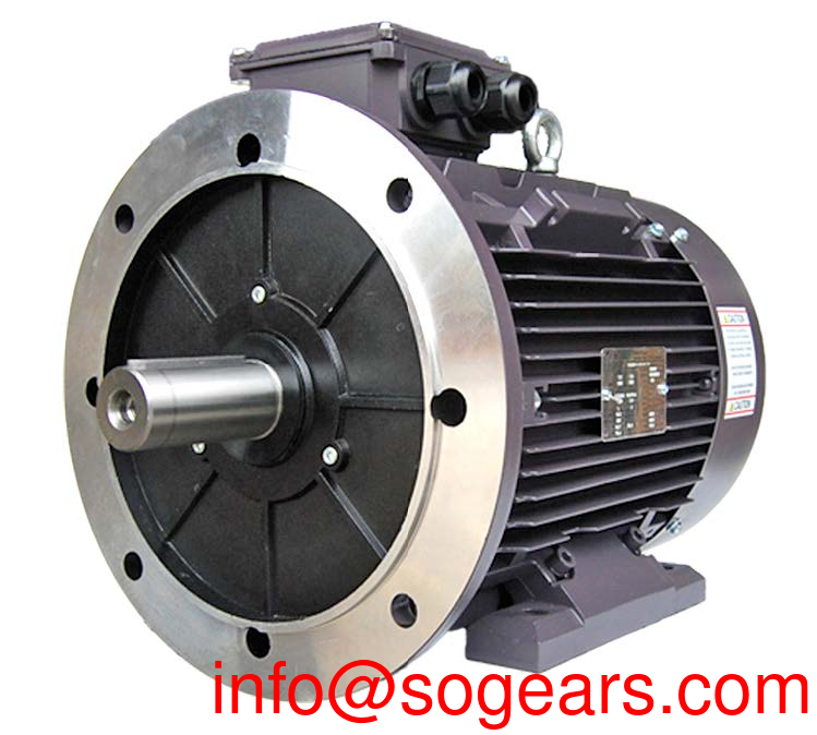 10 Hp Electric Motor Price Electric Motor Electronic Parts Electricity