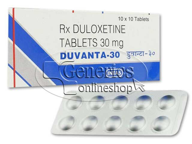Cymbalta Medicine: This is Cymbalta Medicine. This Medicine Are Use In Anti-Depressants. To See Complete Information At  http://www.genericsonlineshop.com/products/anti-depressants/generic-cymbalta/duloxetine.html