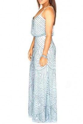 Designer Adrianna Papell Dresses Inspired Dress Evening Gowns Formal Adrianna Papell Dresses