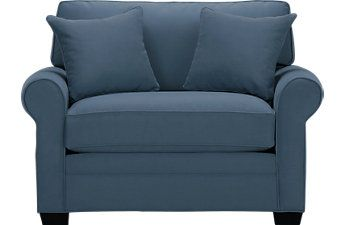 Affordable Sleeper Chairs Sleepers Rooms To Go Furniture