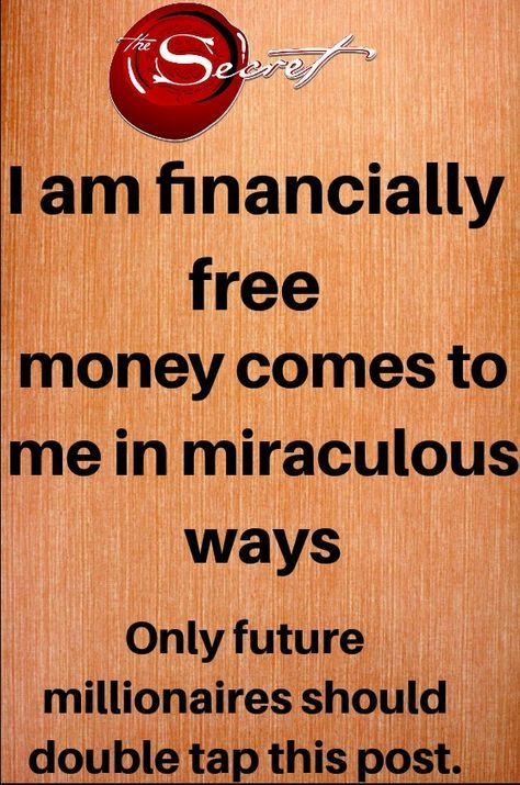 manifestation quotes law of attraction money affir