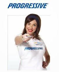 Top Best Car Insurance Company In Usa Progressive Insurance