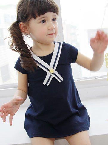 海外のおしゃれでかわいいベビー服子ども服通販 Peach Baby かわいい子供服 子ども服 子供服