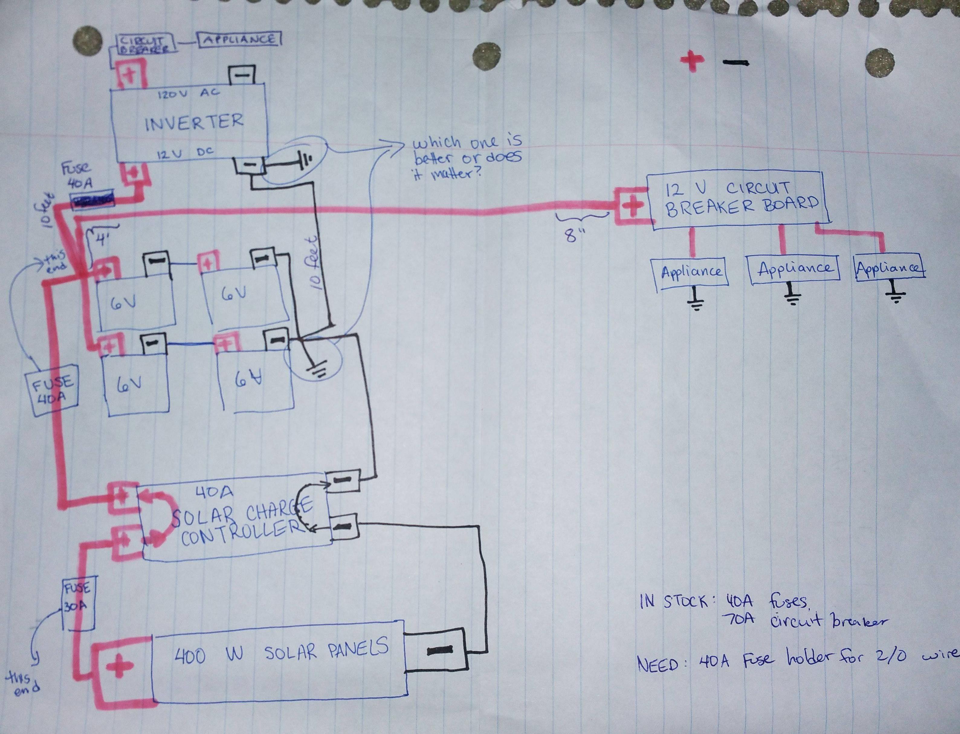 Unique Wiring Diagram Avanza Pdf