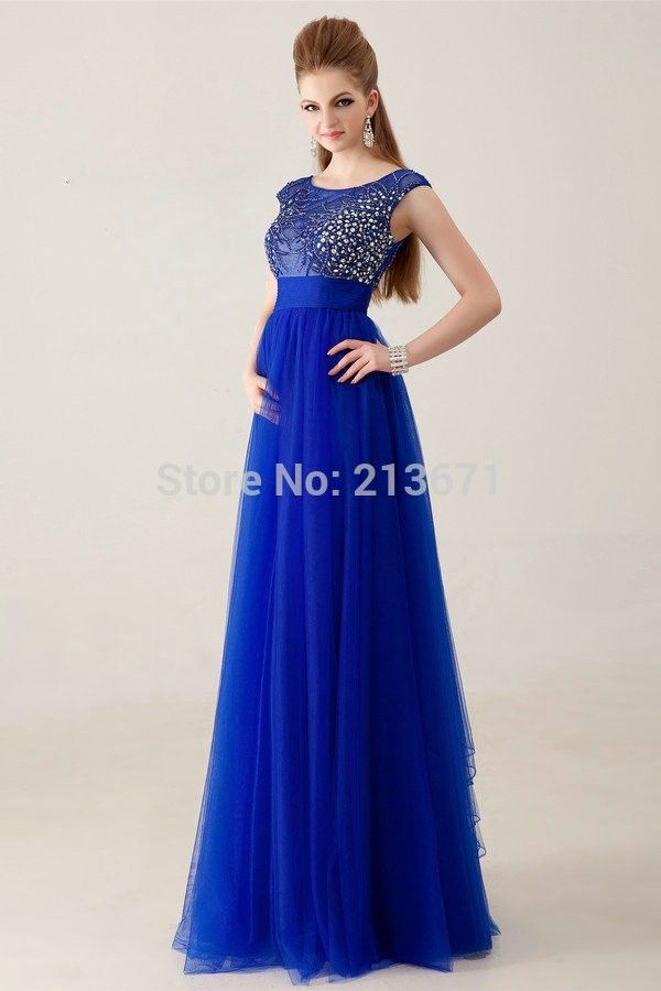 2015-Elegant-Floor-Length-A-line-Scoop-Neck-Sleeveless-Royal-Blue-Beading-Formal-Evening-Dress-2015 (1).jpg