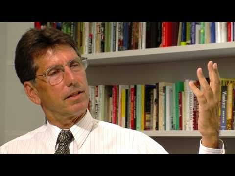 Warren Mosler What Modern Monetary Theory Tells Us About Economic Policy Youtube Economic Policy Theories Conservatism
