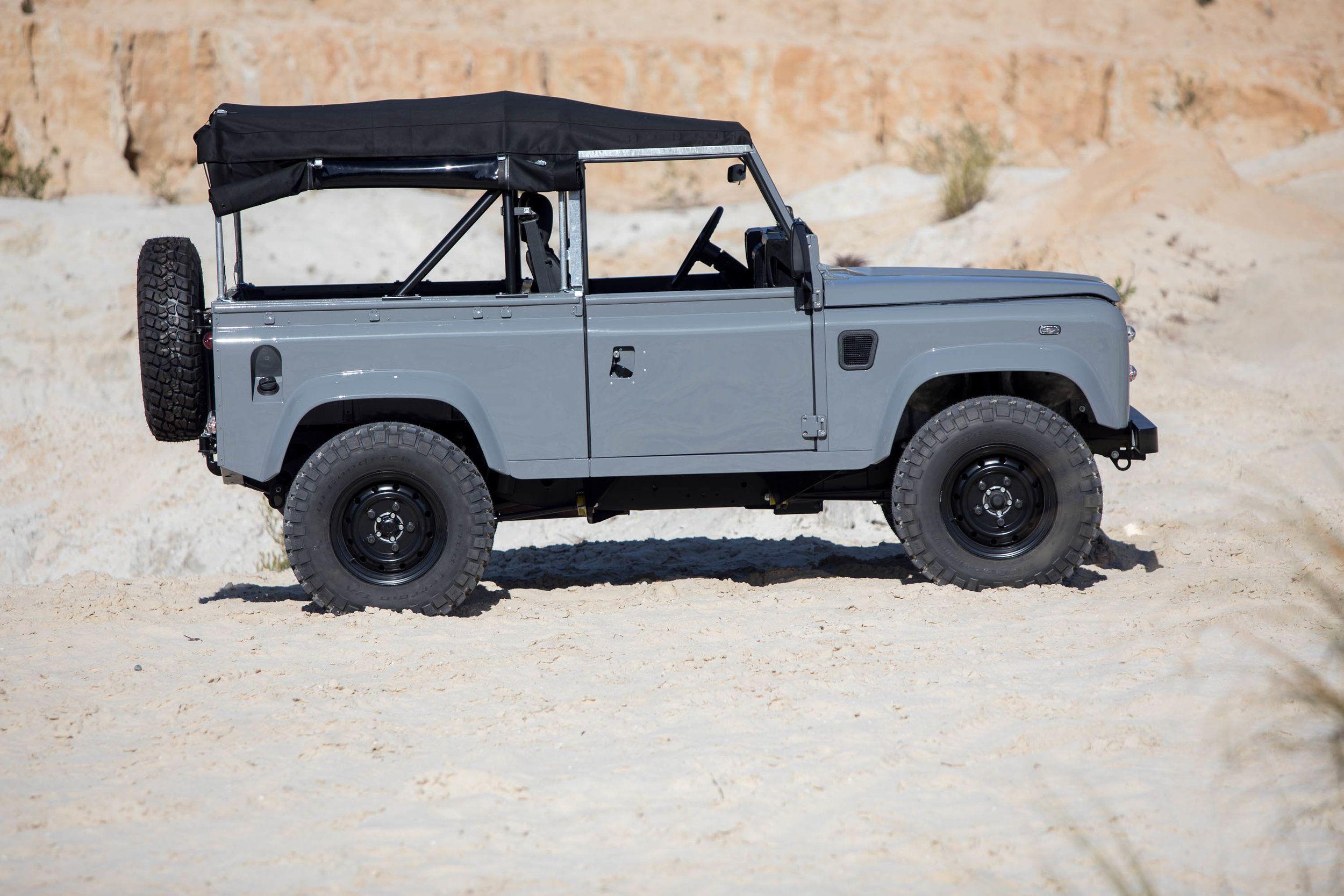 parts rover online garage landrover land outback make defender fullsizerender archives pickup