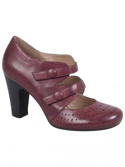 de426f5b0ca Miz Mooz  Shoes for Women