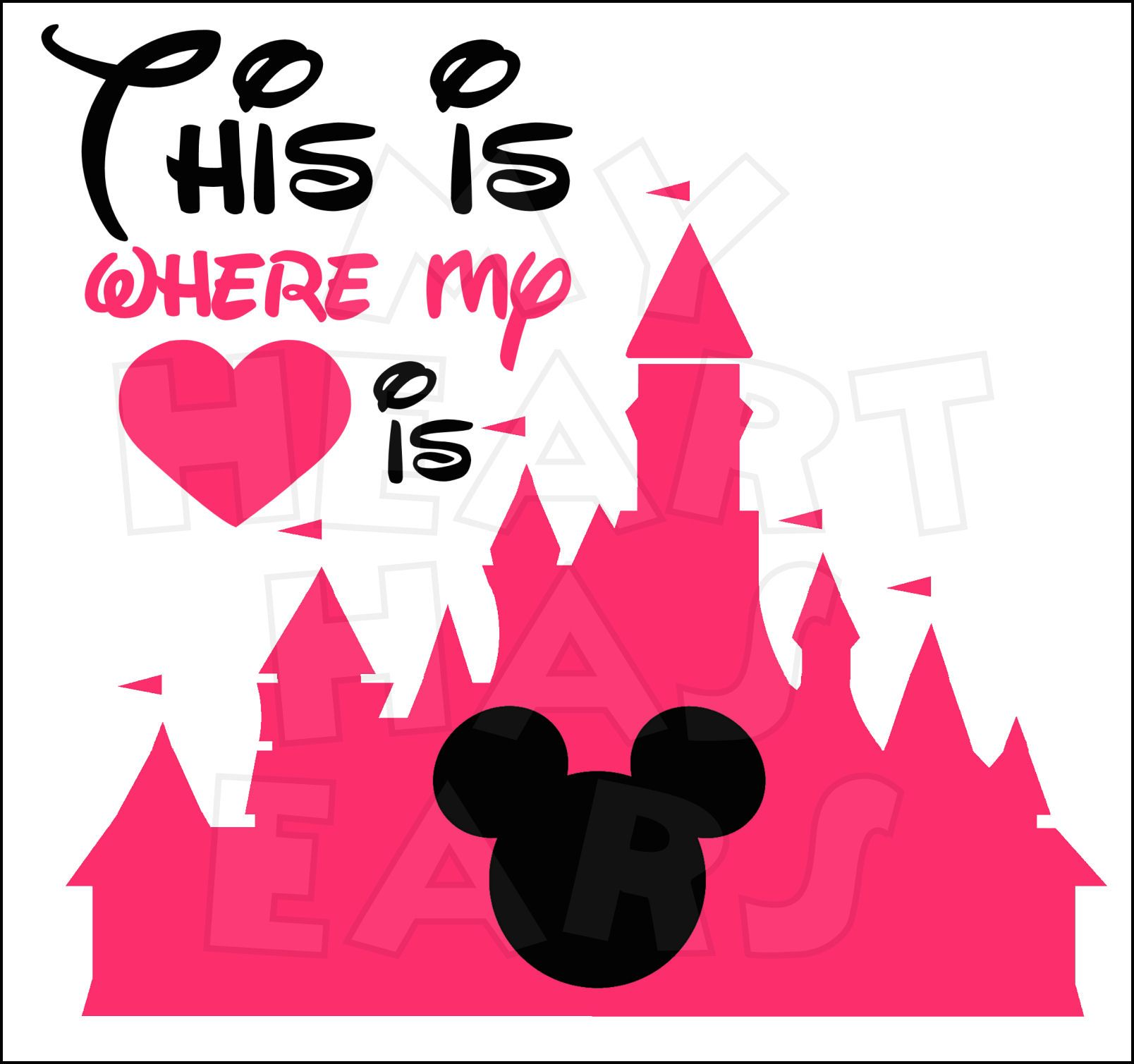 image relating to Tinkerbell Silhouette Printable identified as tinkerbell stencil for pumpkin -